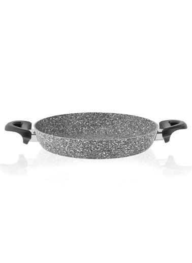 Taç TAC-ULTRA18SAHAN Taç Ultra Granit 18 Cm Sahan Renkli